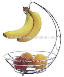 Куплю ваза для фруктов