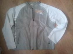 куртка RG512