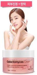 Крем для лица The Skin House Galactomyces Cream