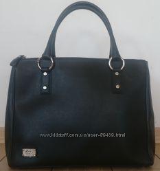 Сумка портфель для деловой девушки итальянский марки JENRIGO