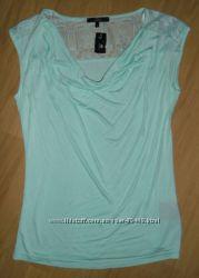 Блузы, кофты, майки, футболки из Германии  H&M