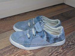 Обувь Clarcs