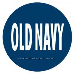 Old Navy -35, GAP-30, GapFactory под - 10 процентов дополнительная скидка