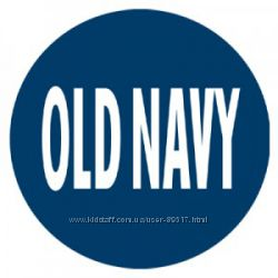 Old Navy под -30,  Everyday Steal и Hot deals под 0, GAP под - 20,