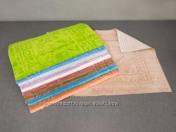 Сп полотенца для Ног и коврики для Ванной