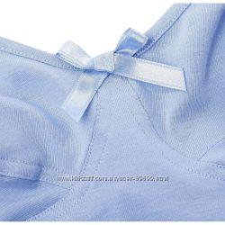 Нежнейший комплект ночная рубашка и халат Мамин Дом