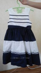 платье - нарядная классика