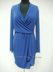 Платье от Victorias Secret с длинным рукавом