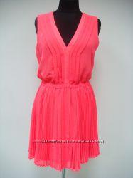 Коктельные платья  Victorias Secret