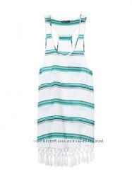 Пляжные платья-туники и пр. пляжная одежда