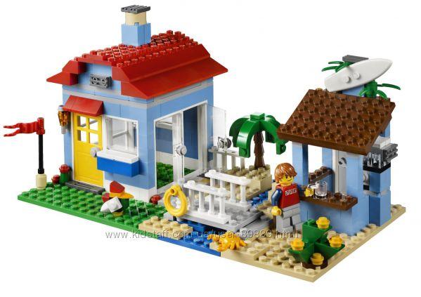 LEGO Superheroes  6869, 76026 ,  7346