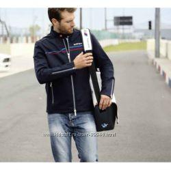 Мужская куртка BMW Motorsport