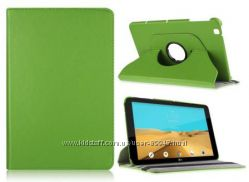 Яркий чехол-книжка на планшет LG G Pad 2 10. 1 &180&180 V940