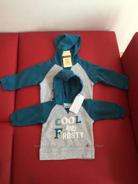 Одежда для стильного мальчика