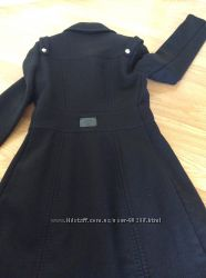 Пальто весна Elisabetta Franchi per Celyn B xs размер
