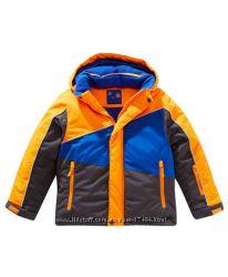 Куртки из Германии. Низкие цены. Отличное качество