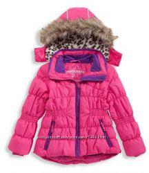 Куртки из Германии для девочек и мальчиков. Отличное качество
