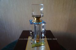Арабское парфюмированное масло Matar Al Hub Al Haramain Perfumes