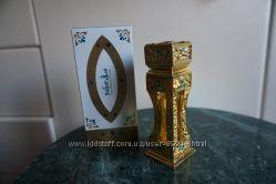 Sahar Rasasi арабское парфюмированное масло
