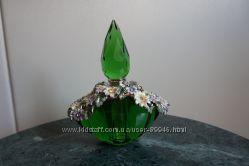 Арабское парфюмированное масло Ghaidae Syed Junaid Alam