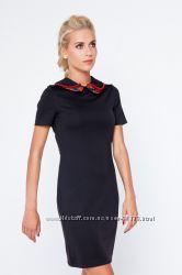 Платье ТМ Nenka
