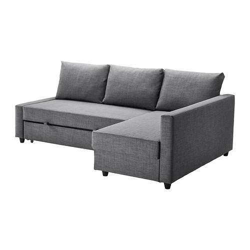 Диван-кровать угловой икеа отличное качество и цена