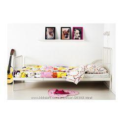 Детские кровати из ИКЕА