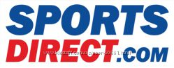 Собираю компанию на Sportsdirect. Экспресс-доставка. Под 0