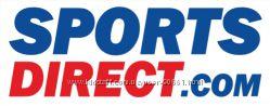 Собираю компанию на Sportsdirect. Киев. 0