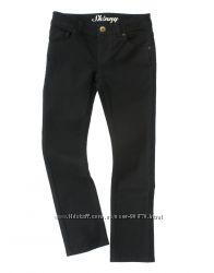 Нові джинси-скінні від CRAZY8, розмір 5Т