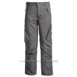 Лыжные, теплые штаны Boulder Gear, размер L, пролет с Сиерры