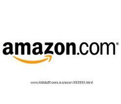 AMAZON PRIME под 5