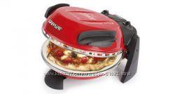 Универсальная печь для пиццы G3ferrari.