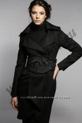 Стильне пальто Raslov