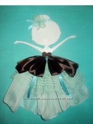 Танцующие балерины. Декор для детской комнаты