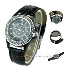 Супер цена Модные часы Geneva