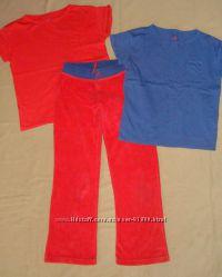 Комплект Mini Boden для девочки 9-10 лет