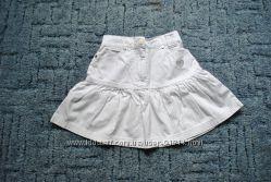 Продам юбку 3-4 года 104-110см