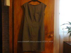 платье O&acutestin