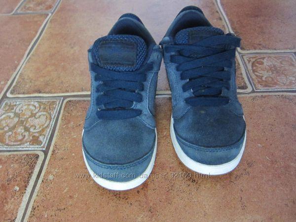 Крутые кроссы Nike Kids 6. 0 Paul Rodriguez.