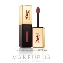 Новый YSL Rouge Pur Couture