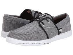 Кроссовки DC Shoes для подростка, р 41, оригинал.