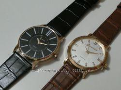 Стильные модные часы. Механизм Япония. Большой выбор.