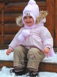 BLISS ONE  зима  Эксклюзивно для Вас Сидки