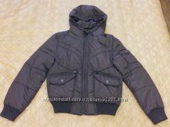 Куртка на осеньвесну