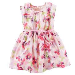 Собираем СП на стильную одежду для деток от Картерс под минус 25