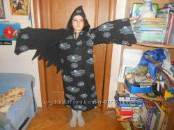 Карнавальные костюмы Ведьма Колдунья на разный возраст