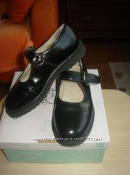 Туфли, школьная обувь ортопедическая