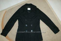 Пальто H&M 42-44