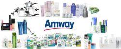 Amway по оптовым ценам Всё в наличии